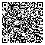 Bibliográfia - K2 - Born digital